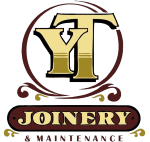 YT Joinery